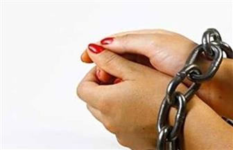 طالبة تدعي اختطافها وتطلب فدية من أهلها بالبساتين