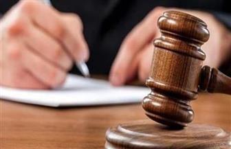 تأجيل محاكمة المتهم بقتل أسرة في كفر الدوار إلى الخميس المقبل