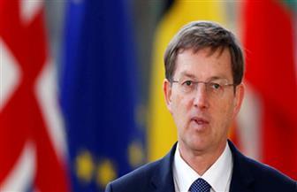 رئيس وزراء سلوفينيا يستقيل من منصبه