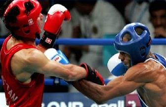 مصر تستضيف البطولة العربية للملاكمة للمرة الرابعة على التوالي