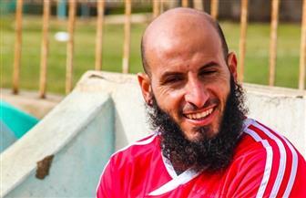 """براءة لاعب أسوان.. تعرف على أسماء المحكوم عليهم في """"ولاية سيناء"""""""