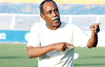 مدرب الهلال السوداني: متمسكون بالتأهل إلى ربع نهائي أبطال إفريقيا