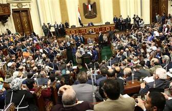 «اقتراحات النواب» تشيد بدور رجال القوات المسلحة
