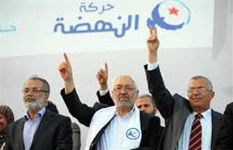 حركة النهضة التونسية ترفض الحكومة الجديدة