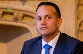 رئيس وزراء أيرلندا يطالب الاتحاد الأوروبي بحماية مصالح بلاده بعد البريكست