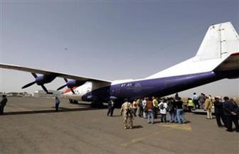 مصر تستقبل طائرات الرحمة لعلاج المرضى اليمنيين