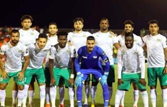 ستاد «نامدي» يستضيف مباراة المصري مع بطل نيجيريا في الكونفيدرالية الإفريقية