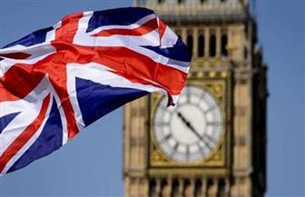 الحكومة البريطانية تؤكد حل وزارة الخروج