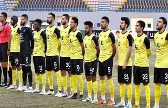 تعرف على تشكيل دجلة لمواجهة نادي مصر في الكأس