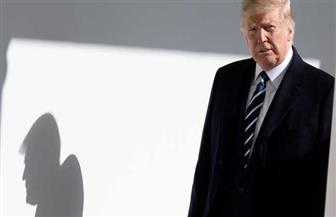 محامو ترامب يحاولون تجاوز المعلومات التي كشفها بولتون في محاكمة عزله بالشيوخ