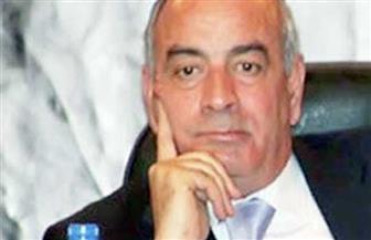 عضو الهيئة العليا للحركة الوطنية: دعاوي التخريب انهارت أمام وعي المصريين| صور