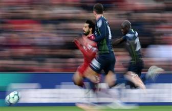 """مواجهة قوية تنتظر ليفربول في كأس الاتحاد وسط أزمة """"عطلة الشتاء"""""""