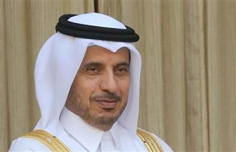 كلمة في مجلس خاص تتسبب في إقالة رئيس وزراء قطر