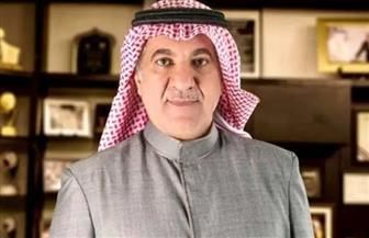 مجلس الوزراء السعودي يرفض التدخلات الخارجية في الشأن الليبي