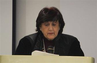 فادية كيوان: منظمة المرأة العربية أطلقت برنامجا لرصد التمييز ضد المرأة والفتاة