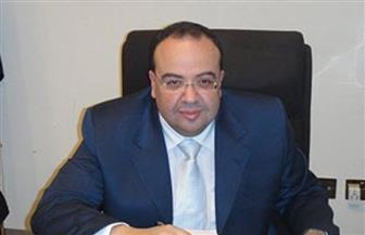 """سفير مصر بالخرطوم يبحث مع وزير النقل السوداني """"المشروعات الإستراتيجية"""" بين البلدين"""