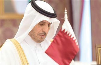 أحد أعضاء الأسرة الحاكمة في قطر يكشف سبب استبعاد رئيس الوزراء: إقالة وليست استقالة