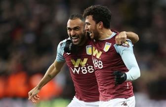 """أحمد المحمدي: هزيمة ليفربول أحزنت """"صلاح"""" لكنها مباراة للتاريخ"""