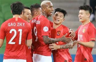 فيروس كورونا ينقل مباريات الأندية الصينية بدوري الأبطال الآسيوي للخارج