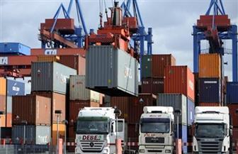 وزير النقل: إنشاء ميناء جاف ومركز لوجستي على مساحة 400 فدان بـ6 أكتوبر