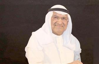 نادر المسقطي: مهرجان البحرين يستهدف فئة الشباب لكونهم الأكثر إقبالا على السينما