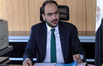 رئيس «حماية المنافسة»: مستمرون في مكافحة أي ممارسات احتكارية
