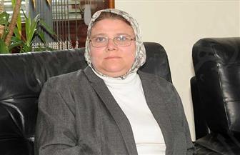 برلمانية: «لدينا مصانع مؤهلة لتصنيع الأجهزة الطبية»