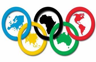 """""""سابورو اليابانية"""" تتقدم بعرض لاستضافة أوليمبياد 2030"""