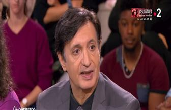 سجين فرنسي سابق بالسجون القطرية: قطر دولة ديكتاتورية تمارس الرق الحديث فيديو