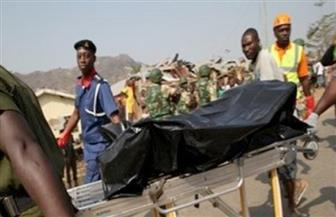 مقتل ما لا يقل عن 36 مدنيا في مجزرة قرب بيني في الكونغو الديموقراطية