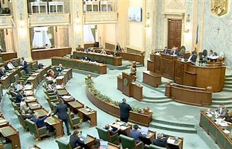 الحكومة الرومانية تتحدى المعارضة بسبب الإصلاح الانتخابي