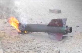 سقوط قذيفة هاون من قطاع غزة على جنوب إسرائيل
