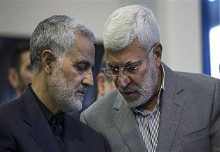 من هو أبو مهدي المهندس ..رجل ايران في العراق والعدو الشرس للأمريكان؟