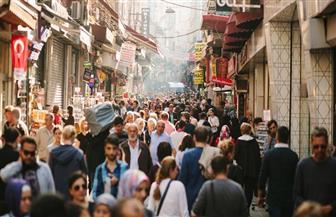 ارتفاع التضخم السنوي في تركيا إلى 11.84% في ديسمبر