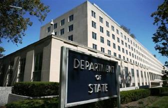 الخارجية الأمريكية: 100 مليون دولار للصين ودول أخرى لمكافحة كورونا الجديد