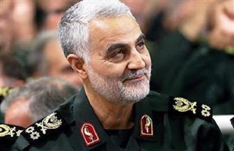 """إيران تتوعد بالانتقام لمقتل سليماني """"في الوقت والمكان المناسبين"""""""