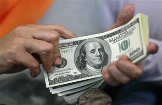سندات العراق الدولارية تهبط بعد اغتيال قائد عسكري إيراني كبير