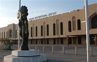 رويترز: موظفو شركات النفط الأجنبية يتجهون إلى مطار البصرة لإجلائهم عن العراق
