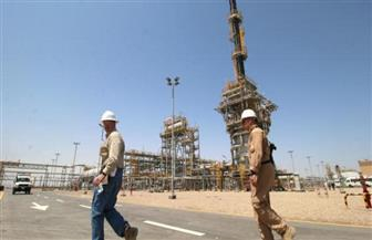 أسعار النفط مستقرة مع إبرام الاتفاق التجاري بين أمريكا والصين