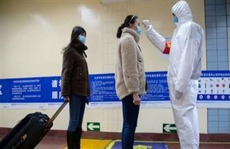 """الصين:ارتفاع حصيلة ضحايا فيروس """"كورونا"""" إلى 213 وفاة و9692 إصابة"""