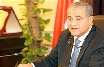 """المصيلحي: 19 معرضا لـ""""أهلا مدارس"""" في 12 محافظة.. و21 معرضا متنقلا"""