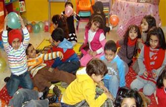 """""""التضامن الاجتماعي"""" بالشرقية تخصص 270 ألفا و900 جنيه للأطفال الأيتام والمسنين"""