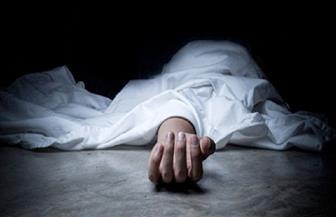 """انتحار طالبة بالشهادة الإعدادية بكفرالشيخ بعد تناولها """"الحبة القاتلة"""""""