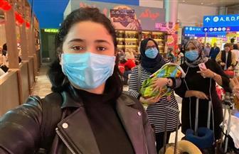 تونس تخصص مأوى للعائدين من الصين للتثبت من حالتهم الصحية