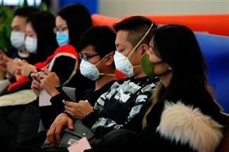 """اكتشاف 4 حالات جديدة مصابة بفيروس """"كورونا"""" في اليابان"""