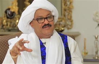 رئيس الهلال السوداني يعد لاعبيه بمكافآت كبيرة فى حال تحقيق الفوز على الأهلي