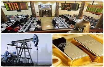 النشرة الاقتصادية.. ميكنة خدمات السياحة والمساعدات المجتمعية وفائض الصين وهبوط النفط