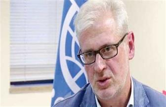 الأمم المتحدة: نستهدف حماية المصريين من مخاطر الهجرة غير الشرعية | فيديو