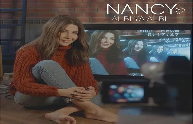 المسرح الروماني بمارينا يستضيف حفلا للمطربة اللبنانية نانسي عجرم   سبتمبر   فيديو