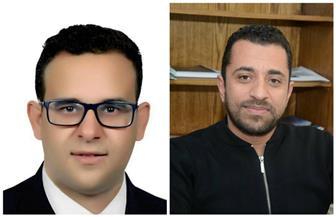 عماد أنور وجلال الشافعي يحصدان جائزة التفوق من رابطة النقاد